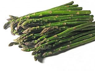 asparagus1.jpg