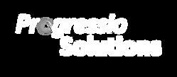 Logo 2-zeilig_w.png