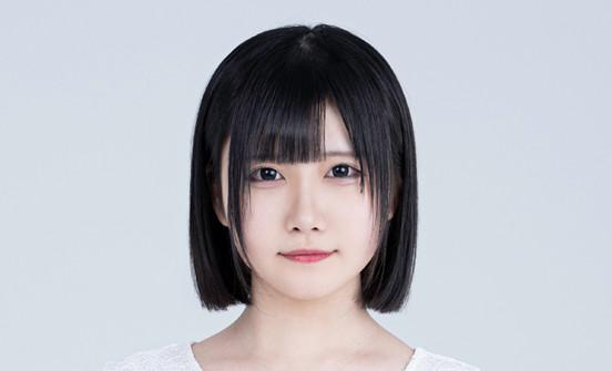 kanai_01_n.jpg