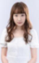 fujisaki _s01.jpg