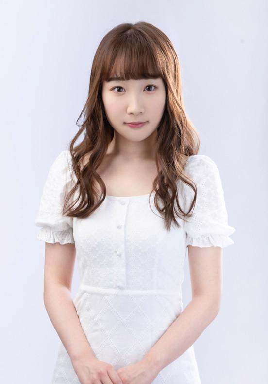 fujisaki_01.jpg