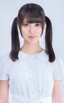 akiyama _s01.jpg