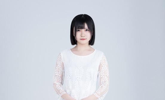 kanai_02_n.jpg