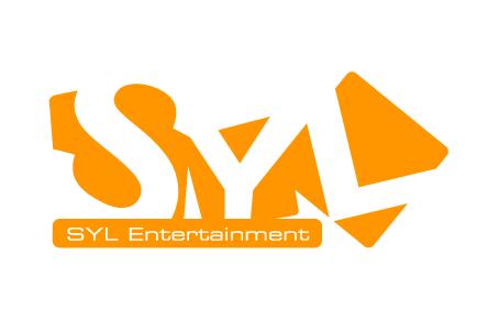 【SYL】2020年冬のオーディション開催