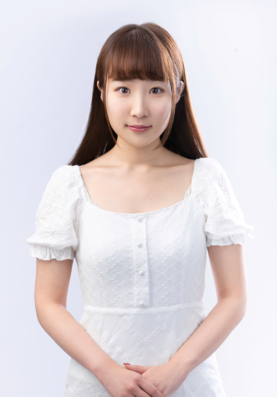 fujisaki_03.jpg