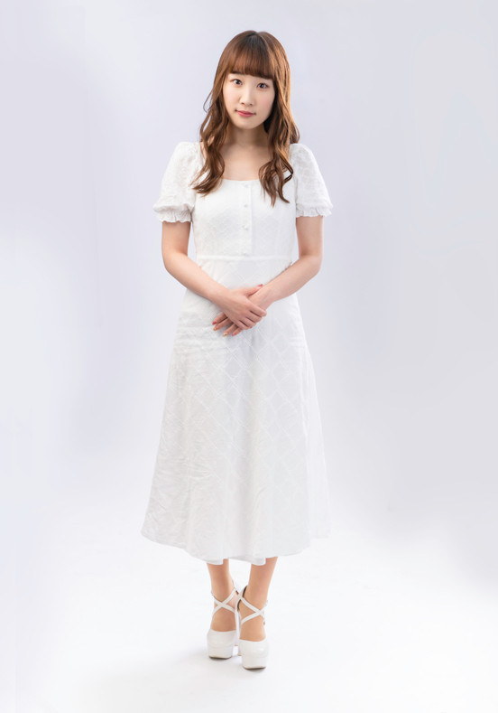fujisaki_02.jpg