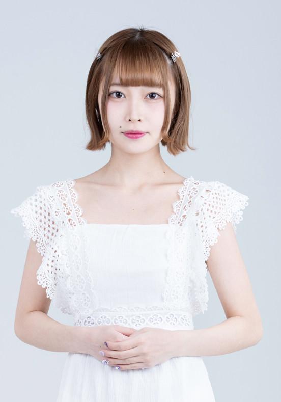 yoshizawa_01_n.jpg