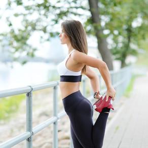 Cuánto peso puedes perder con el ayuno intermitente