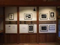 オジフェス2017 トージ参加 秋田県潟上市 小玉会館 トージ同人として参加 2017年