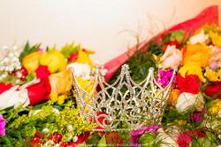 coronation2018-1-339
