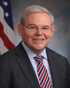 PAFCOM ANNOUNCES U.S. SENATOR ROBERT MENENDEZ AS 