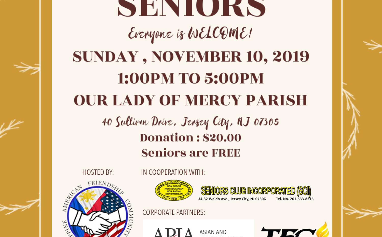 Seniors Appreciation Day-3.png