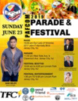 Parade festival flyer 5_31 jpg.jpg