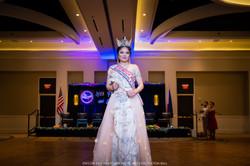 coronation2018-1-121