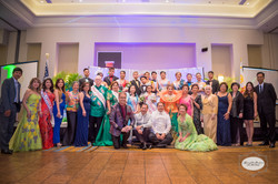 coronation2017-1-21.jpg