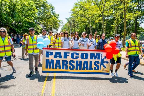2016 Parade and Festival