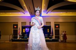 coronation2018-1-122