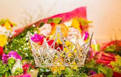 coronation2018-1-340