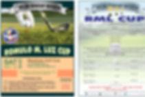 PAFCOM Golf Tour RML cup of.jpg