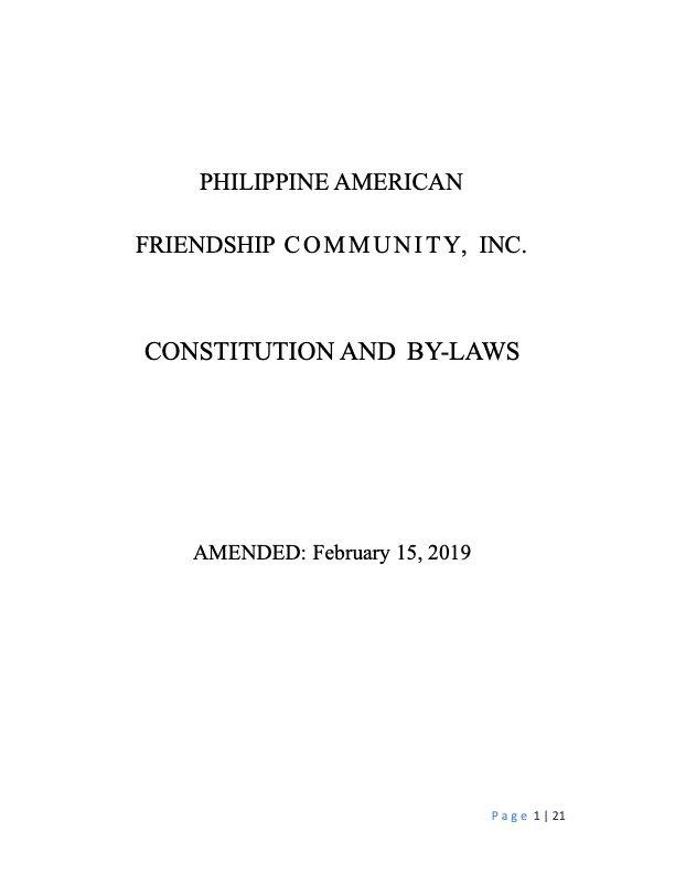 PAFCOM - CBL amended   2-15-2019.jpg