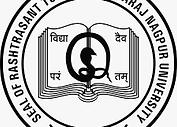 Nagpur University Logo.png