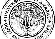 Allahabad University.png