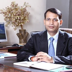 Balraj Singh Pic.jpg