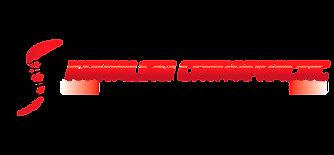 Kowalski Chiropractic Health & Peformance