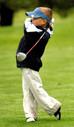 Golf Performance Program