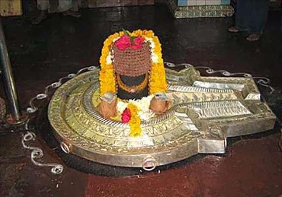 Аурангабад (около Эллоры), шт. Махараштра, Индия.