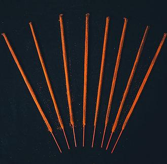 Благовонные палочки
