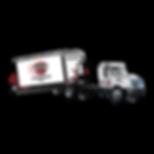 275004_ContainerTruck_Original_091218.pn