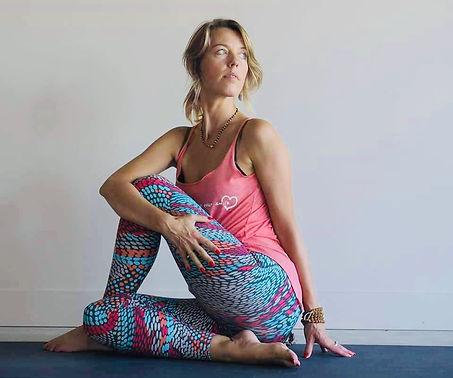 Ilanit Yoga-2.jpeg