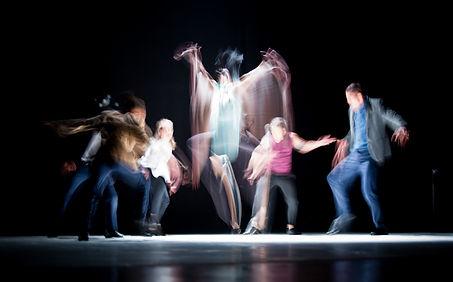 Dynamic-Dance-and-Celebrate.jpg