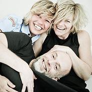Yoga docenten team Enschede.
