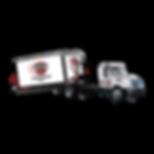 275004_ContainerTruck_Reversed_091218.pn
