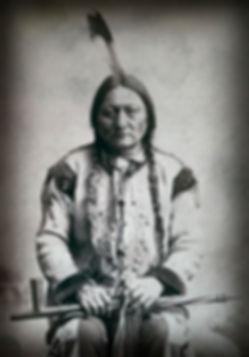 sitting-bull-1884.jpg