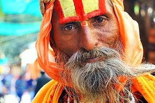 pawan-sharma-461950-unsplash.jpg