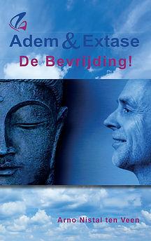 ademboek, Adem en Extase boek, ademtherapie, ademcoaching, ademwerk, meditatie, adempraktijk