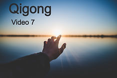 qigong%20hand%20sunrise_edited.jpg
