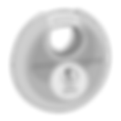 236296_disklock_060418.png