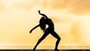 Dynamic-Dance-2-1.jpg