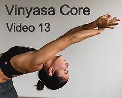 Vinyasa Core - 3 Unsplash_edited.jpg