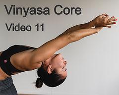 Vinyasa%20Core%20-%203%20Unsplash_edited