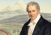 Humboldt Porträt Kopie 2.jpg