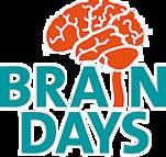 logo-brain-days_edited.png