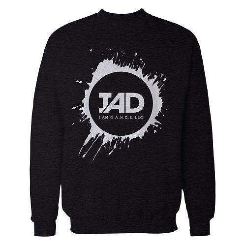 IAD Crewneck Sweatshirt