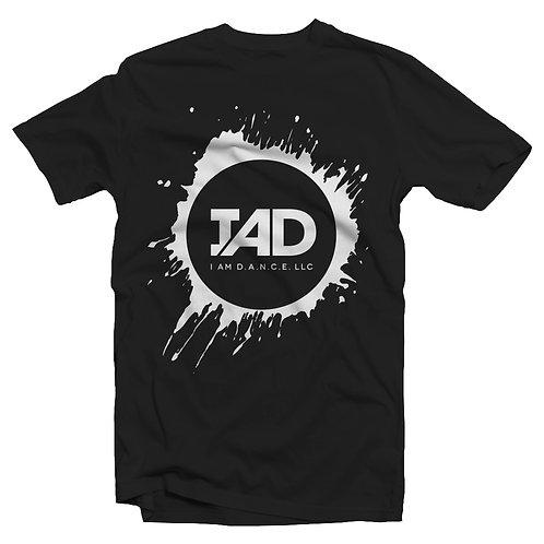 IAD Logo T-Shirt