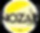 Logo RVB 2RVB.png