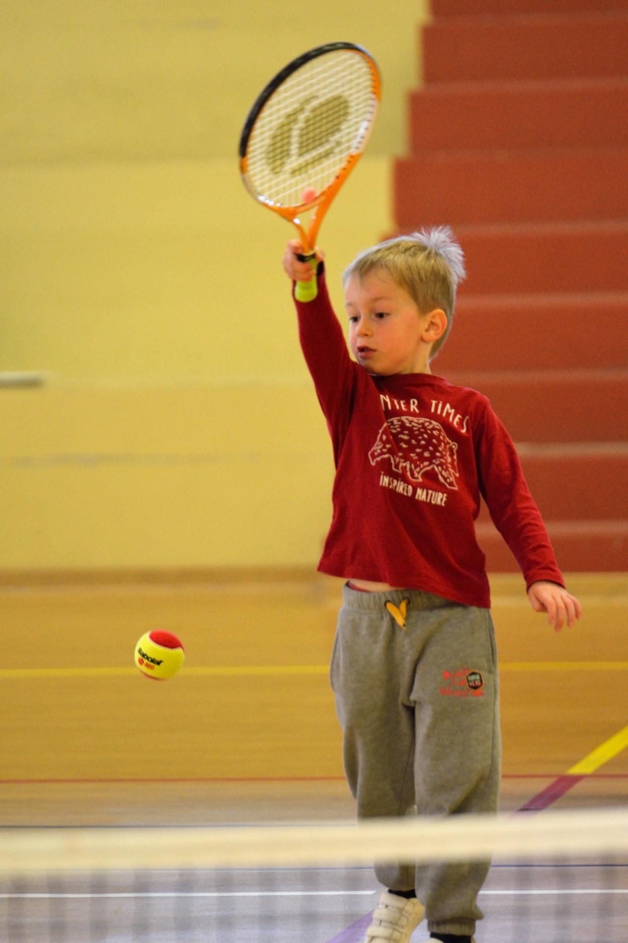 Tennis Nozay_20180311_174204